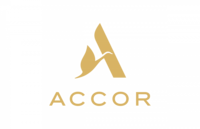 Accor UK Ltd+Image