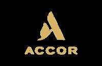 Accor UK Ltd+Image