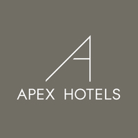 Apex Hotels+Image