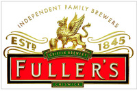 Fuller Smith and Turner plc+Image