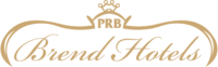Percy R Brend Sons Hoteliers Limited+Image