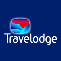 Travelodge Hotels+Image