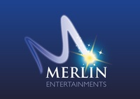 Merlin Entertainments PLC+Image
