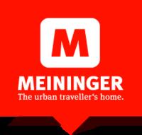 Meininger Holding GmbH+Image