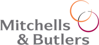 Mitchells & Butlers plc+Image