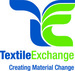 Textile Exchange+Image
