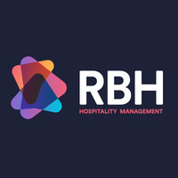RBH Hotel Management Limited+Image