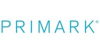 Primark+image