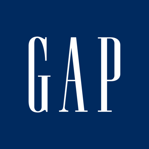 Gap inc.+image