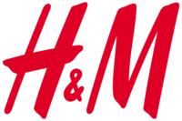 H&M+image