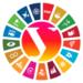 URFU Research Project 2019 - SDG7 & SDG14+Image