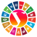 URFU Research Project 2019 - SDG13 & SDG15+Image