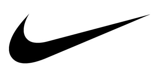 Nike Inc.+image