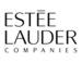 Estee Lauder Companies Inc.+image