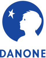 Groupe Danone+image