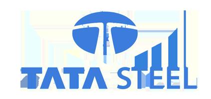 Tata Steel Limited+image