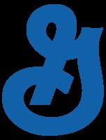 General Mills Inc.+image