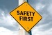 Employee Safety+image