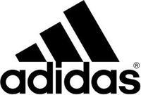 Adidas AG+image