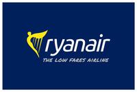 Ryanair Ltd.+image