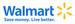 Wal-Mart Stores, Inc.+image
