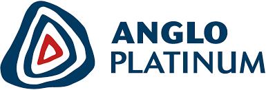 Anglo American Platinum+image