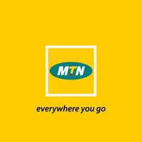 MTN Group+image
