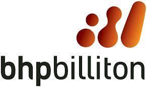 BHP Billiton+image
