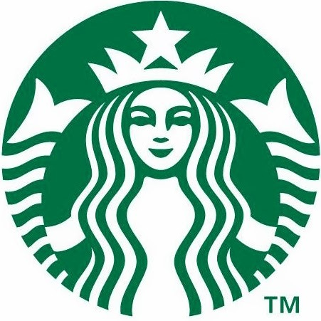 Starbucks Corporation+image