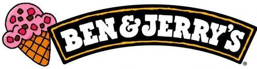 Ben & Jerry's+image