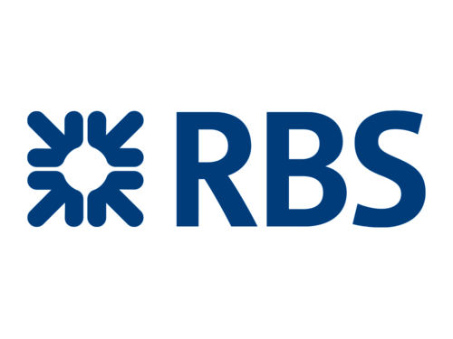 Royal Bank of Scotland Group plc+image