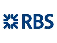 Royal Bank of Scotland Group plc+image