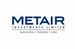 Metair Investments Limited+image