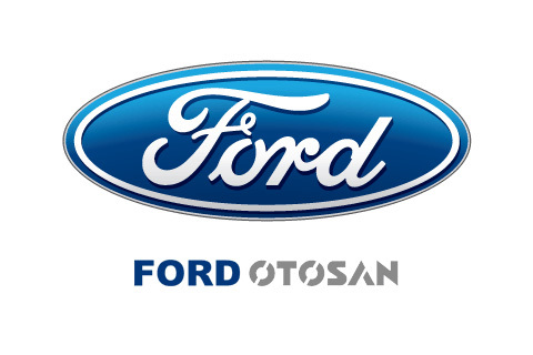 Ford Otosan+image