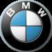 BMW Group+image