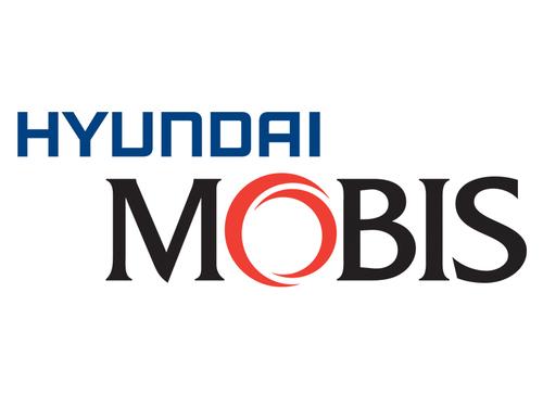 Hyundai Mobis+image