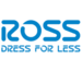 Ross Stores+image