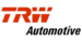 TRW Automotive Holdings+image
