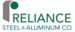 Reliance Steel & Aluminum Co.+image