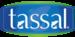 Tassal+image