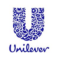 Unilever+image