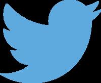 Twitter+image