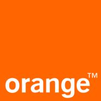 Orange S.A.+image