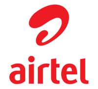 Bharti Airtel Limited+image