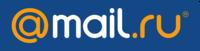 Mail.Ru+image