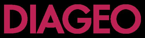 Diageo+image