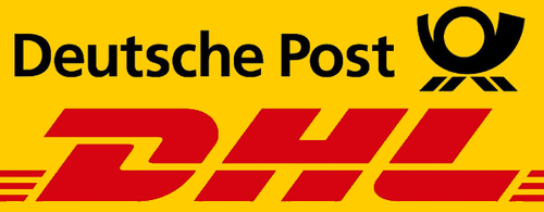 Deutsche Post DHL+image