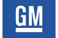General Motors Company+image