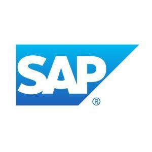 SAP AG+image