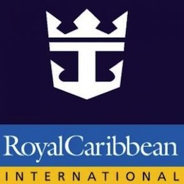 Royal Caribbean Cruises+image